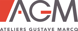 AGM Ateliers Gustave Marcq